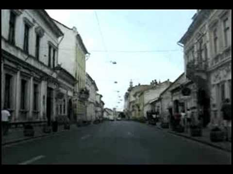Alexandra Ungureanu feat Unu' - Am gresit putin