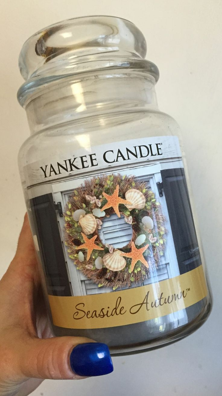 best candele images on pinterest yankee candles aroma candles