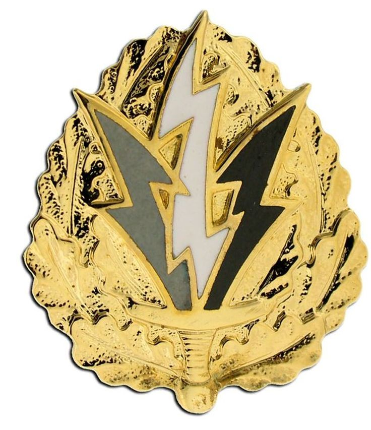 6TH PYSCHOLOGICAL OPERATIONS BATTALION