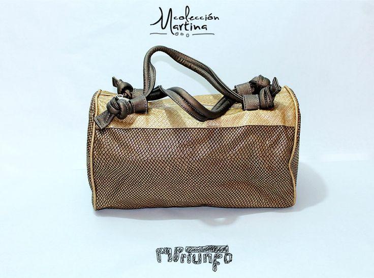 #ColecciónMartina de #CalzadoTriunfo #CalzadoTriunfo venta@calzadotriunfo.com Tel: (036)+893-35-66 Ver: http://goo.gl/1fsVih