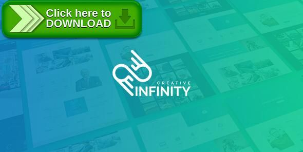 [ThemeForest]Free nulled download Infinity | Multipurpose One PSD Page from http://zippyfile.download/f.php?id=16157 Tags: agency, bootstrap, clean, clear, company, corporate, creative, modern, photography