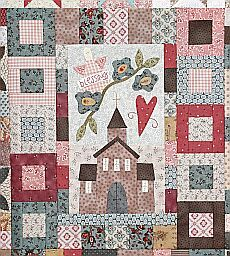 casas costura edredones pas colchas amish aplica edredones baltimore orqudeas patchwork panel