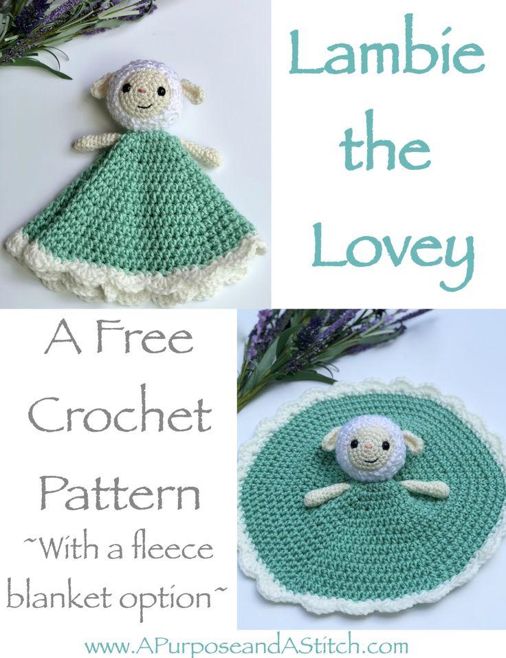24384 best Crochet love images on Pinterest | Knit crochet, Filet ...