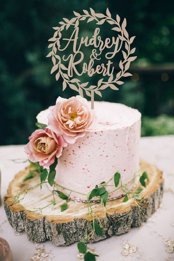 Best 25+ Wood cake ideas on Pinterest