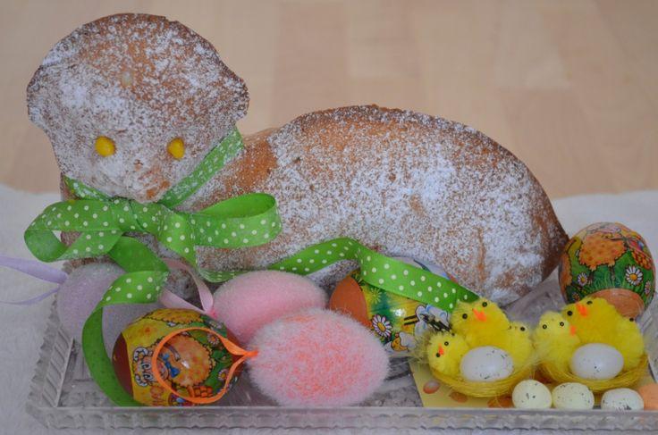 Levněji a rychleji už to nejde :) Veselé Velikonoce! Autor: Lacusin