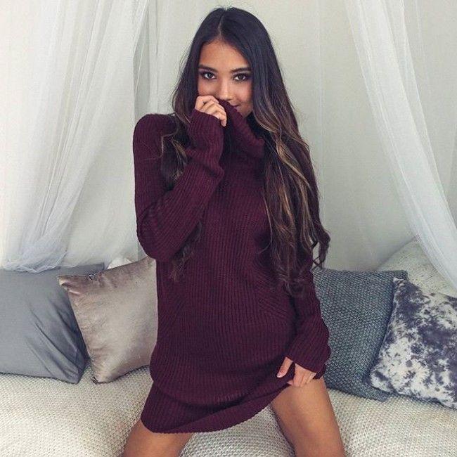 Pin on Winter Sweaters