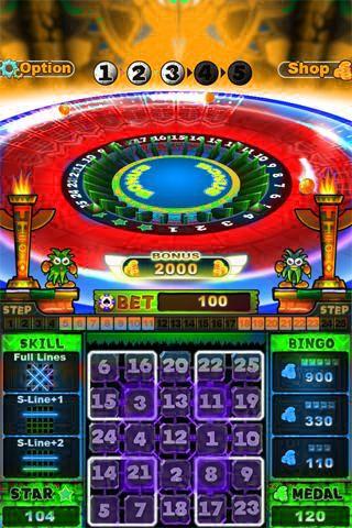 Jungle Ball Video Bingo  Jogar bola da selva Vídeo Bingo com os melhores sites de jogos de bingo online.  #jungleballbingo #bingoonline #jogosdebingo #videobingo
