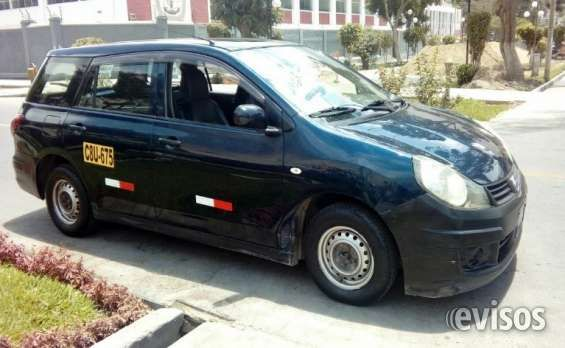 VENDO AUTO POR OCASION VENDO AUTO POR OCASION BUEN ESTADO TRATO DIRECTO .. http://lima-city.evisos.com.pe/vendo-auto-por-ocasion-id-647375