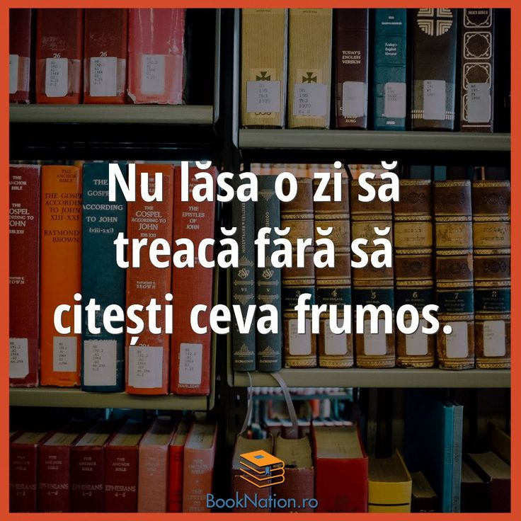 De acord?  #citateputernice #citate #citesc #carti #cititoripasionati #eucitesc #igreads #bookworm #cititulnuingrasa #reading