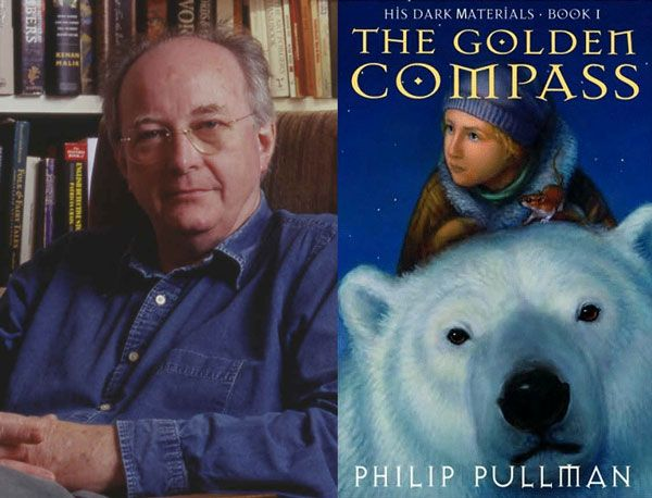 Flavorwire's votes for 10 Best Authors of Children's Literature. This article is awesome.