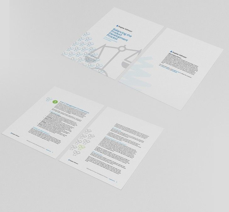 8 best Document Design images on Pinterest Paper design, White - white paper template