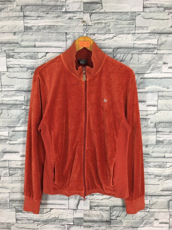 bc7f979acb1b Vintage LACOSTE Medium Sweater Red 1990 s Sportswear Lacoste Sports Jumper  Lacoste Sweaters Lacoste Zipper Jacket Lacoste Sweatshirt Size M