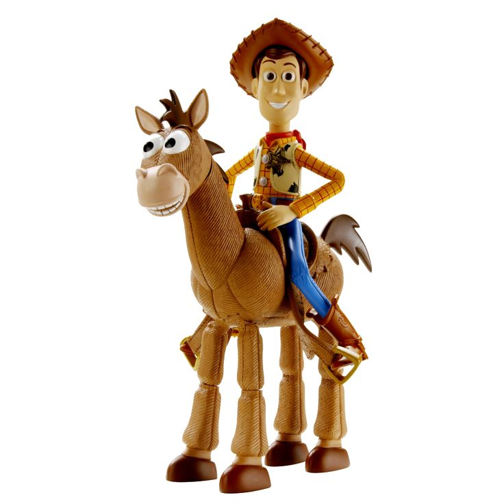 Ms de 25 ideas increbles sobre Toy story personajes en Pinterest