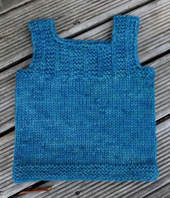 Knitting Pattern Baby Undershirt : 346 best images about Baby Vests and Sleeveless Sweaters on Pinterest Vests...