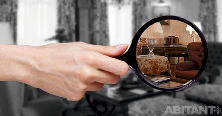Секреты прораба, или зачем нужен авторский надзор. Новости Ольга Дьорди