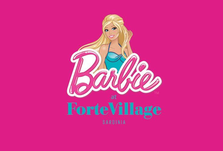Barbie Forte Village Resort