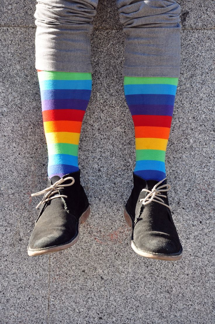 Supremme #Feelthecolor #socks #color #street #cool
