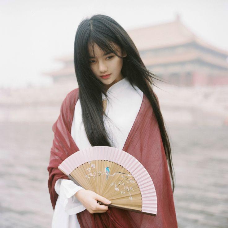 78 Best Nan Sheng Images On Pinterest