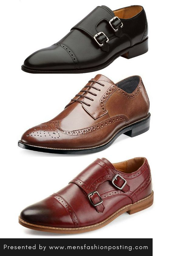 Men S Dress Shoes Brown Dress Shoes Dress Shoes Women S Dress Shoes