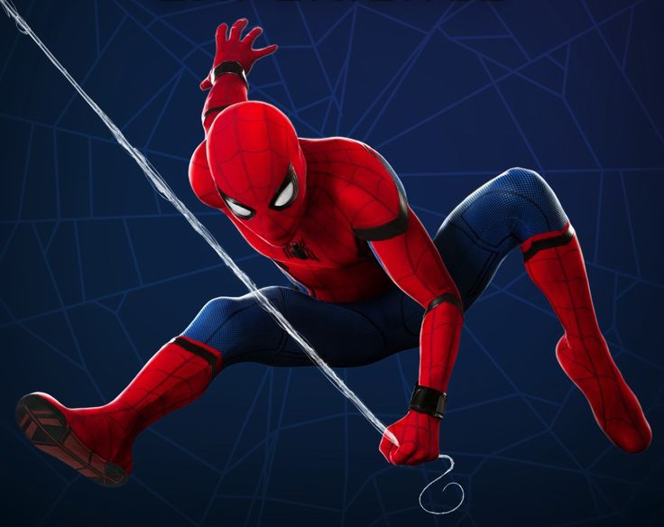 Learn about 'Spider-Man' is the latest big-budget flick to get a VR tie-in http://ift.tt/2rG0pcC on www.Service.fit - Specialised Service Consultants.