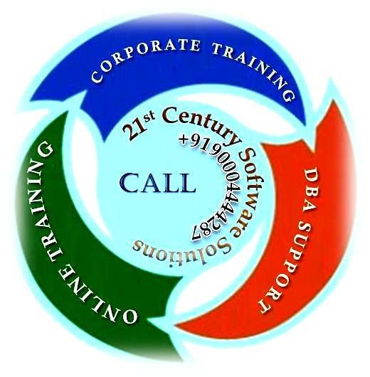 conducting Software Training Courses in various niche areas ,besides  considering feedback from software industry , changing IT needs .preferred partner for top-10 leading Job Agencies in US , UK , Australia in addition to being Corporate Training Partners for several Fortune 500 Companies as well as providing individual trainings for aspiring learners. http://www.21cssindia.com/courses/testing-tools-online-training-53.html