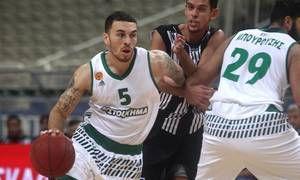 Σοκ με Τζέιμς!   Ο 26χρονος γκαρντ τραυματίστηκε στην προπόνηση του τριφυλλιού και χάνει σίγουρα τις δύο πρεμιέρες Πρωταθλήματος και Euroleague  from ΤΕΛΕΥΤΑΙΑ ΝΕΑ - Leoforos.gr http://ift.tt/2dVi9Q6 via IFTTT ΤΕΛΕΥΤΑΙΑ ΝΕΑ - Leoforos.gr IFTTT