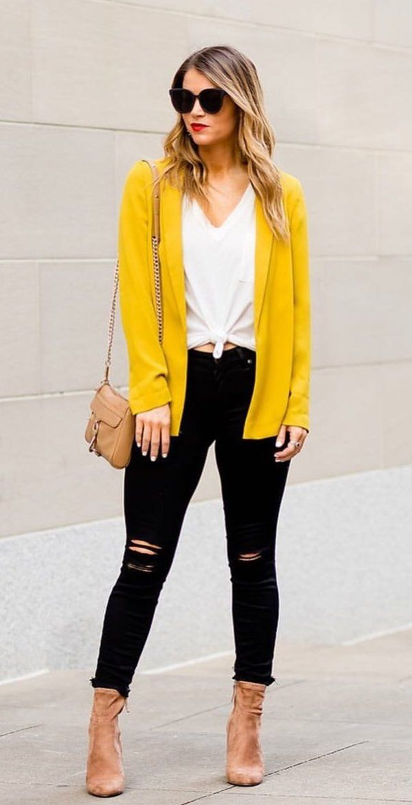 02be6b01d77c 100+ Fantastic Winter Outfits To Inspire You