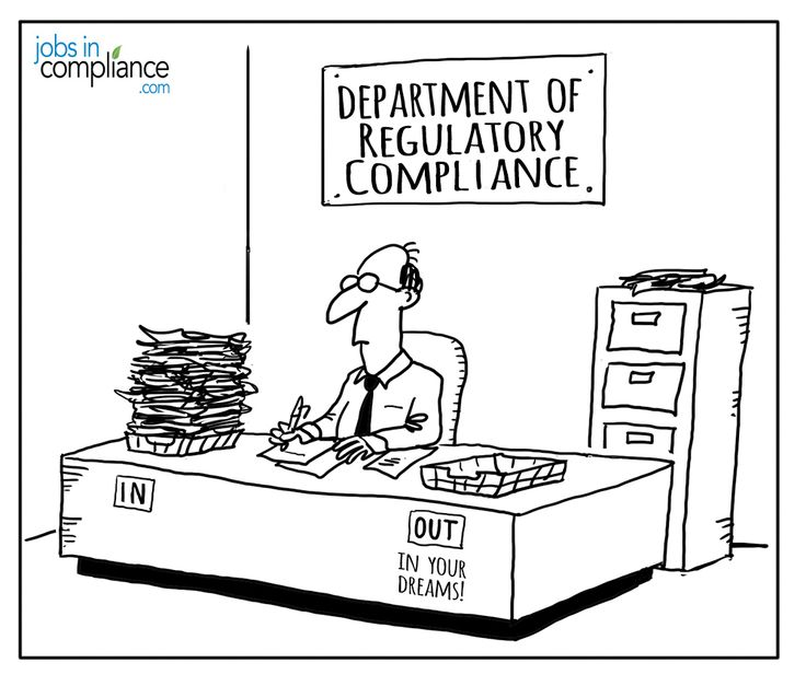 """Department of Regulatory Compliance"" http://www.complianceconsultant.org & http://s166.co.uk"