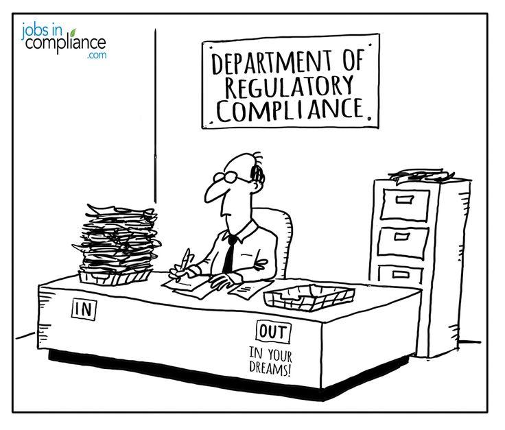 The 25+ best Regulatory compliance ideas on Pinterest