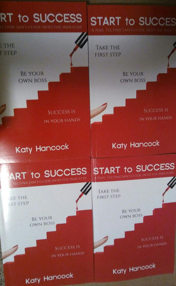 Guess what came in the mail today!!!! Get your very own https://www.amazon.com/s/ref=nb_sb_noss?url=search-alias%3Daps&field-keywords=Start+to+Success+Katy+Hancock+  I am so stoked to see how many people this book is reaching, motivated and inspiring. Many of you have already purchased one to take advantage of the promotional price; please spread the word by sharing your testimonial on the Amazon site. Thank you so much for all the love and support!!!!!