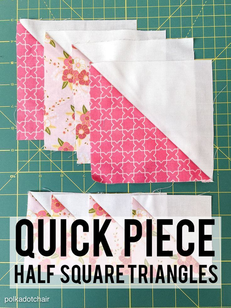 How to pick Quilt Fabric, tips for choosing fabric for a quilt. Learn how to qui...