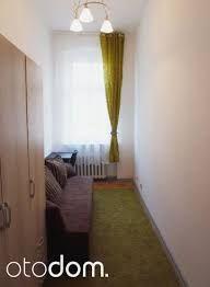 Znalezione obrazy dla zapytania pokój 8 m2