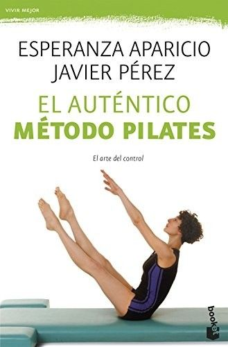 ... Material para Yoga y Pilates by quealtaeres.com. Libro de Pilates   pilates  libro  practicarpilates  metodopilates  book  lectura   326814a87ecc
