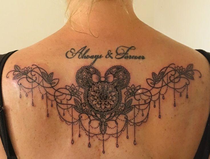 Le migliori 25 idee per tatuaggi Tummy su Pinterest Tummy Tuck Scars, Tattoo-7072