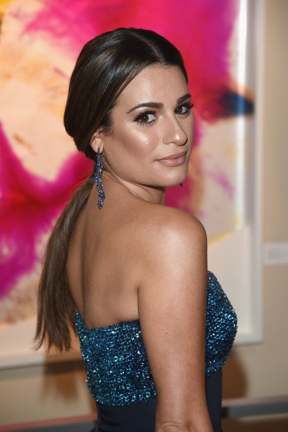 893 best images about lea michele on pinterest domaine home actresses and women health. Black Bedroom Furniture Sets. Home Design Ideas