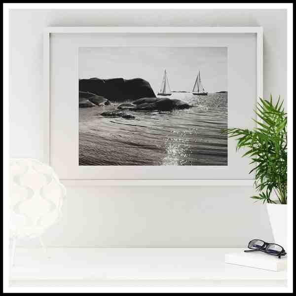 Amazing 36 X 48 Frame Ikea For Cheap Price 2018 Elegant Wedding