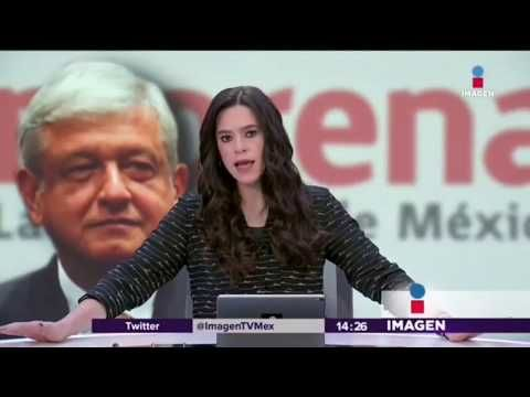 Mario Villanueva le mandó este mensaje a Enrique Peña Nieto   Noticias con Ciro Gómez Leyva - YouTube