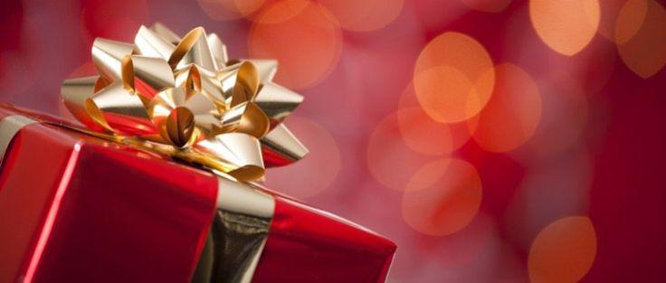2015 Holiday Sale E-Cigs