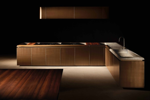 22 best Rossana Cucine images on Pinterest | Interior, Kitchen ...