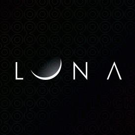 Diseñe este logo muy sencillo, muy figurativo, de mis favoritos