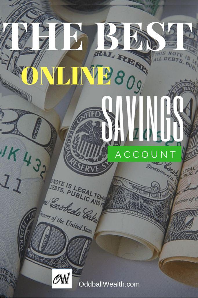 1325 best Make Money Blogging images on Pinterest Blogging ideas