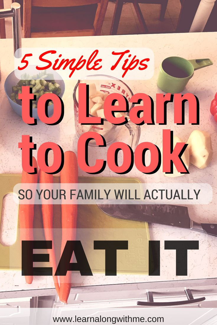 Sick of your kids not eating your food? Get out a rut and check out these tips.❤️❤️