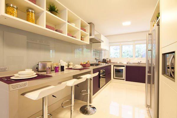 Como-decorar-cozinha-de-apartamento-fotos