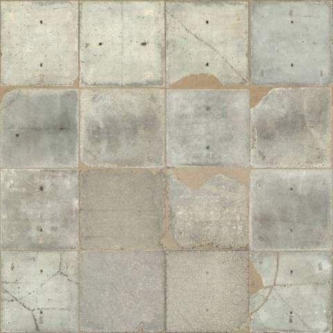 Concrete Tile Floor Texture Inspiration Decorating 310189
