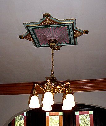 best 25+ victorian ceiling medallions ideas only on pinterest