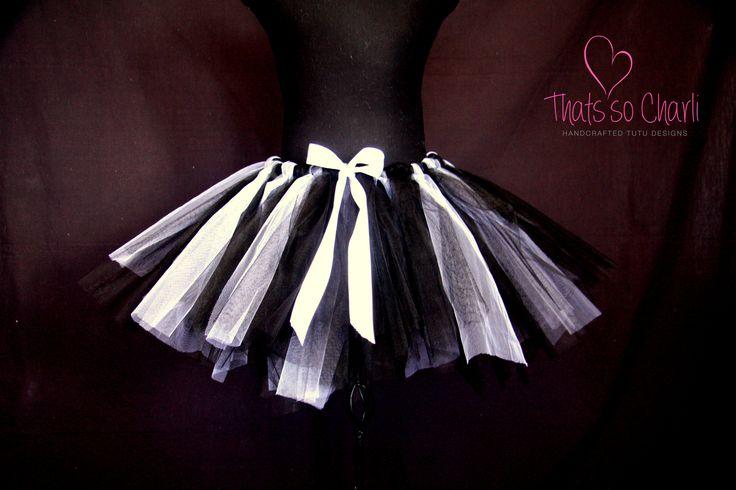 Black n White Size 2-3y $30NZD www.facebook.com/thatssocharli thatssocharli@gmail.com