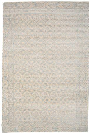 Diese modernen Teppiche sind in vielen verschiedenen Größen und Mustern erhältlich und verleihen Ihrem Zuhause einen reizvollen Akzent. Bei…