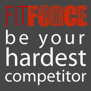 FOLLOW BEAFITFORCE <3 for functional fitness <3: Follow Beafitforc, Functional Fit, Fit Idear