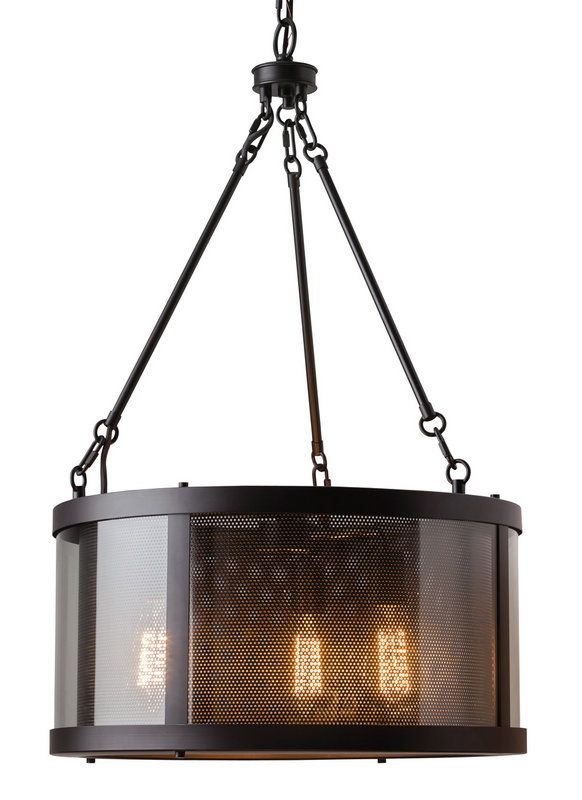 check out the huge savings on new feiss bluffton chandelier oil rubbed bronze at lampsusa