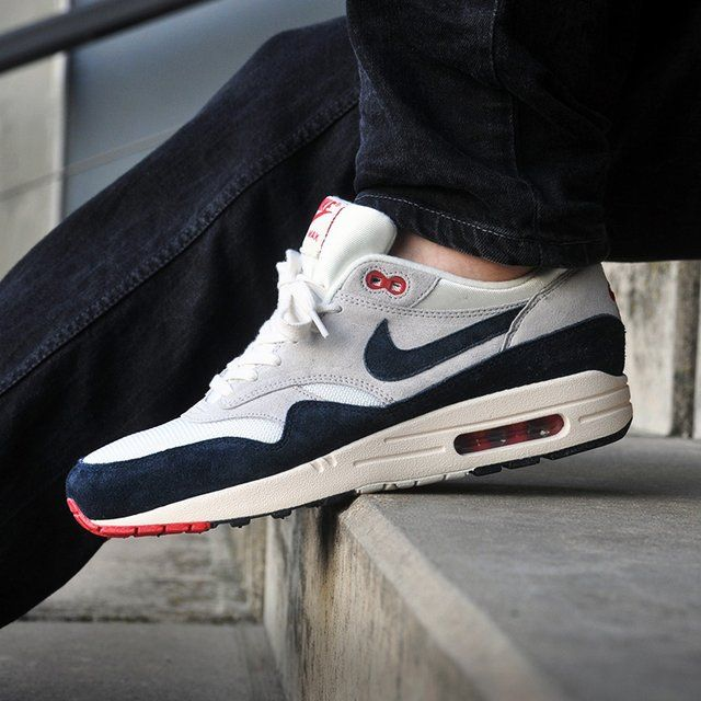 nike air max 1 og dark obsidian nz